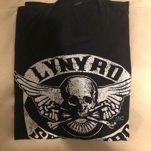 Lynyrd Skynyrd T shirt
